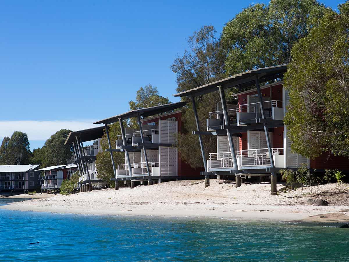 Couran-Cove-Island-Resort-1-bedroom-waterview