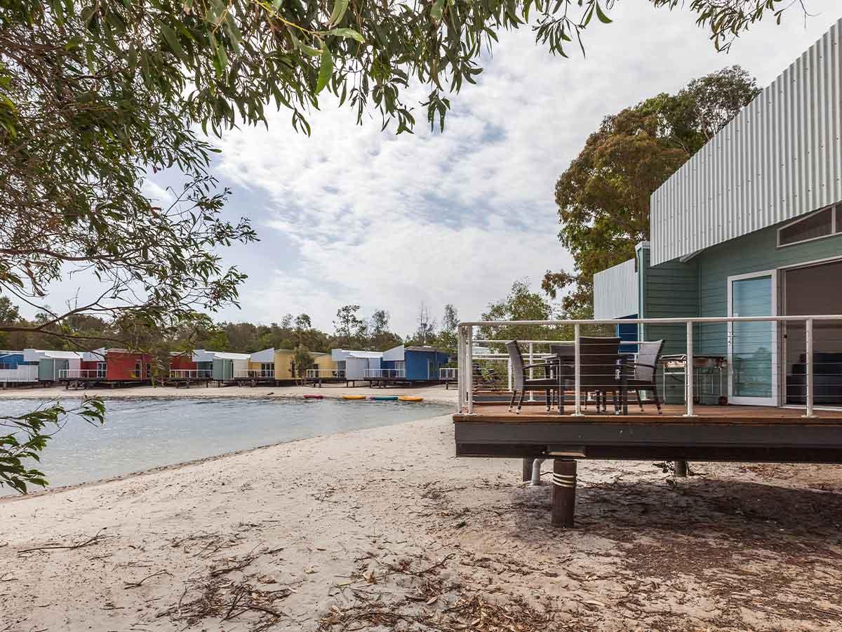 Couran-Cove-Island-Resort-2-bedroom-beachfront-lodge
