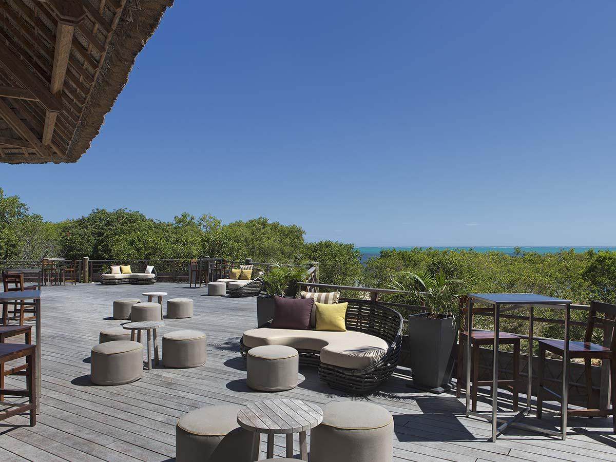 Sheraton-New-Caledonia-Deva-banquet-terrace