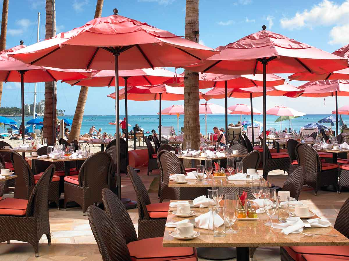 the-royal-hawaiian-dining