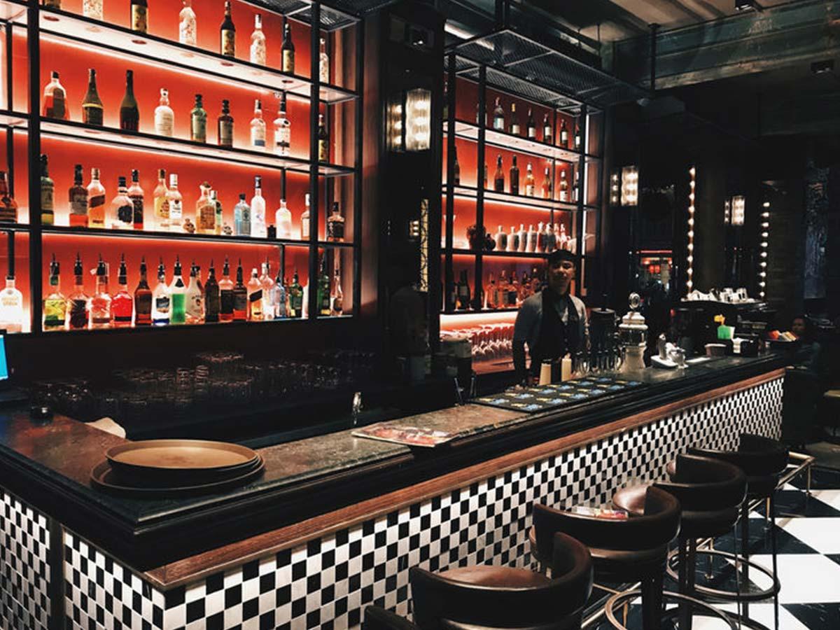 Shanghai-Mansion-Bangkok-bar