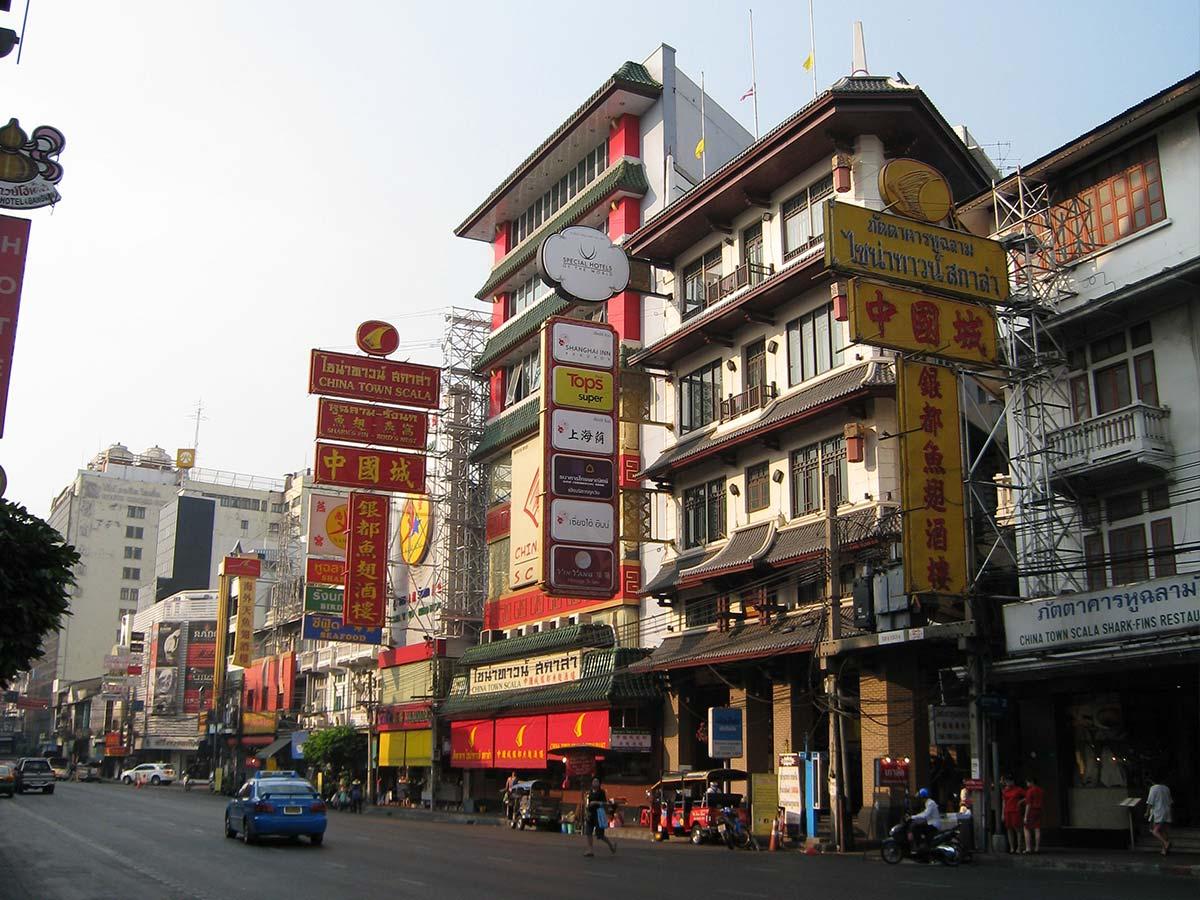 Shanghai-Mansion-Bangkok-external