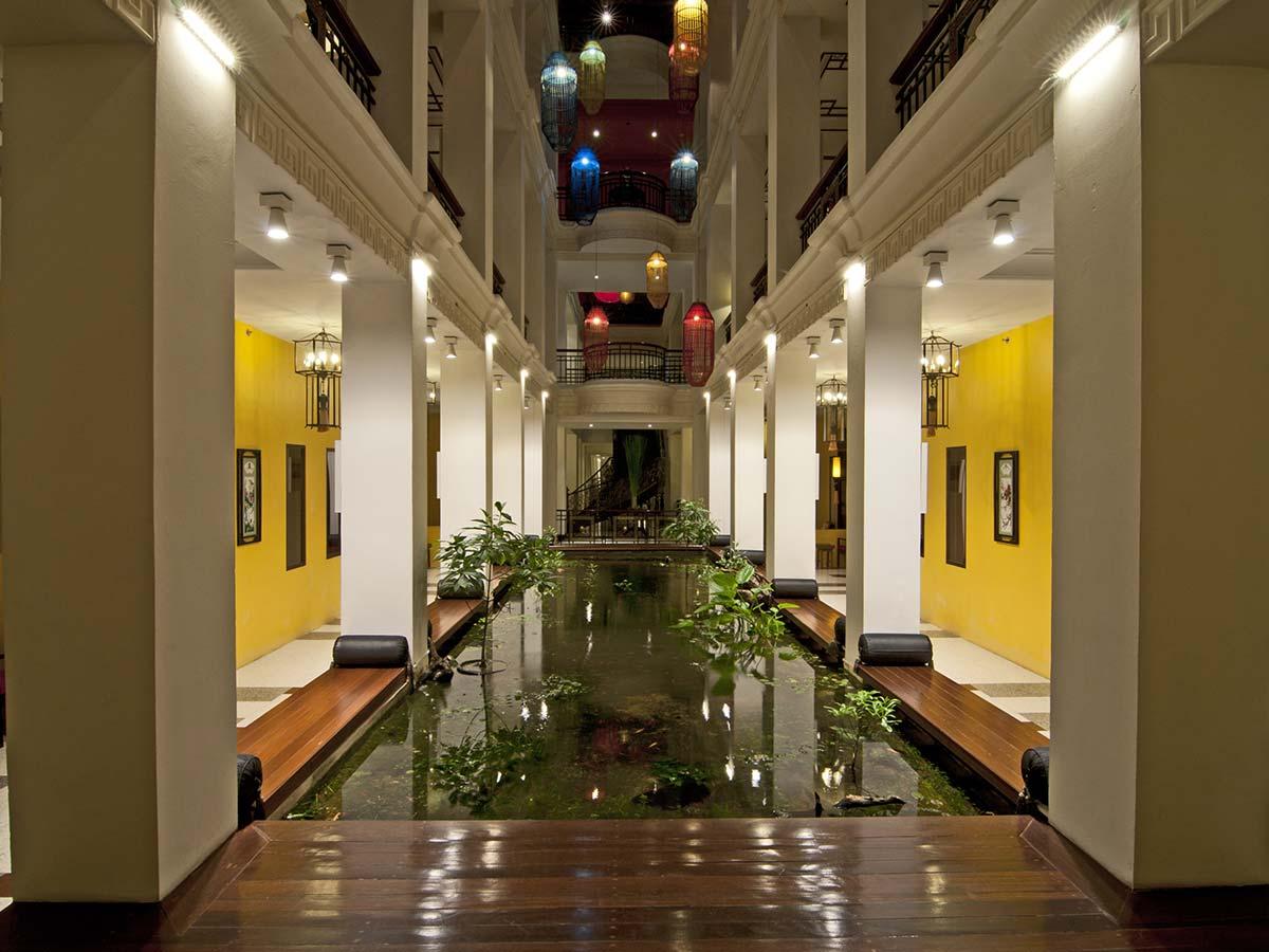 Shanghai-Mansion-Bangkok-interior