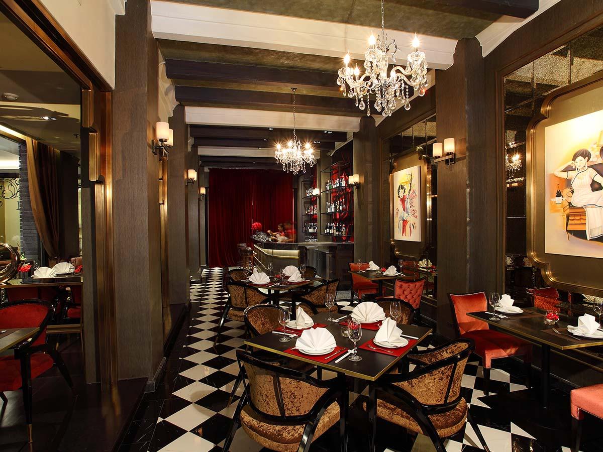 Shanghai-Mansion-Bangkok-restaurant