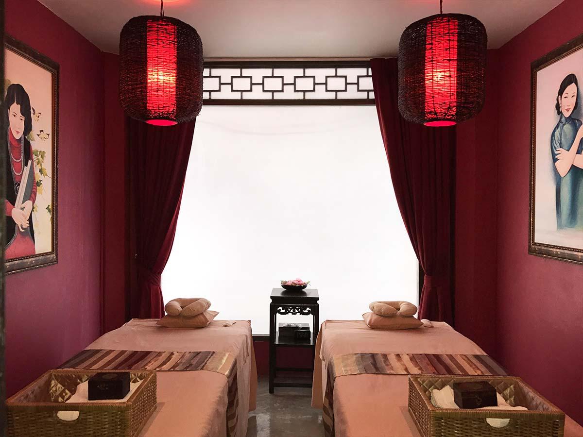Shanghai-Mansion-Bangkok-spa
