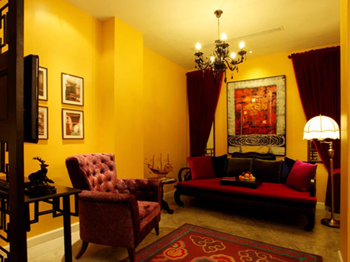 Shanghai-Mansion-Bangkok-suite