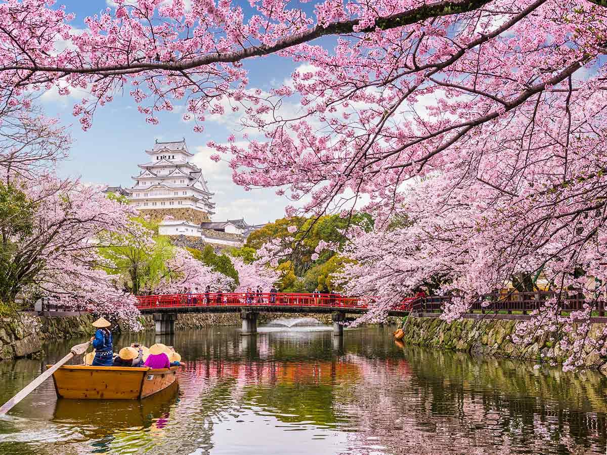Heimeji-Castle-Osaka-Japan