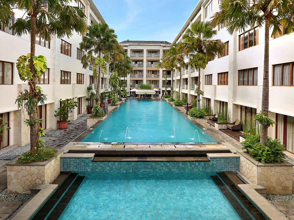 Aston-Kuta-Hotel-and-Residence-pool