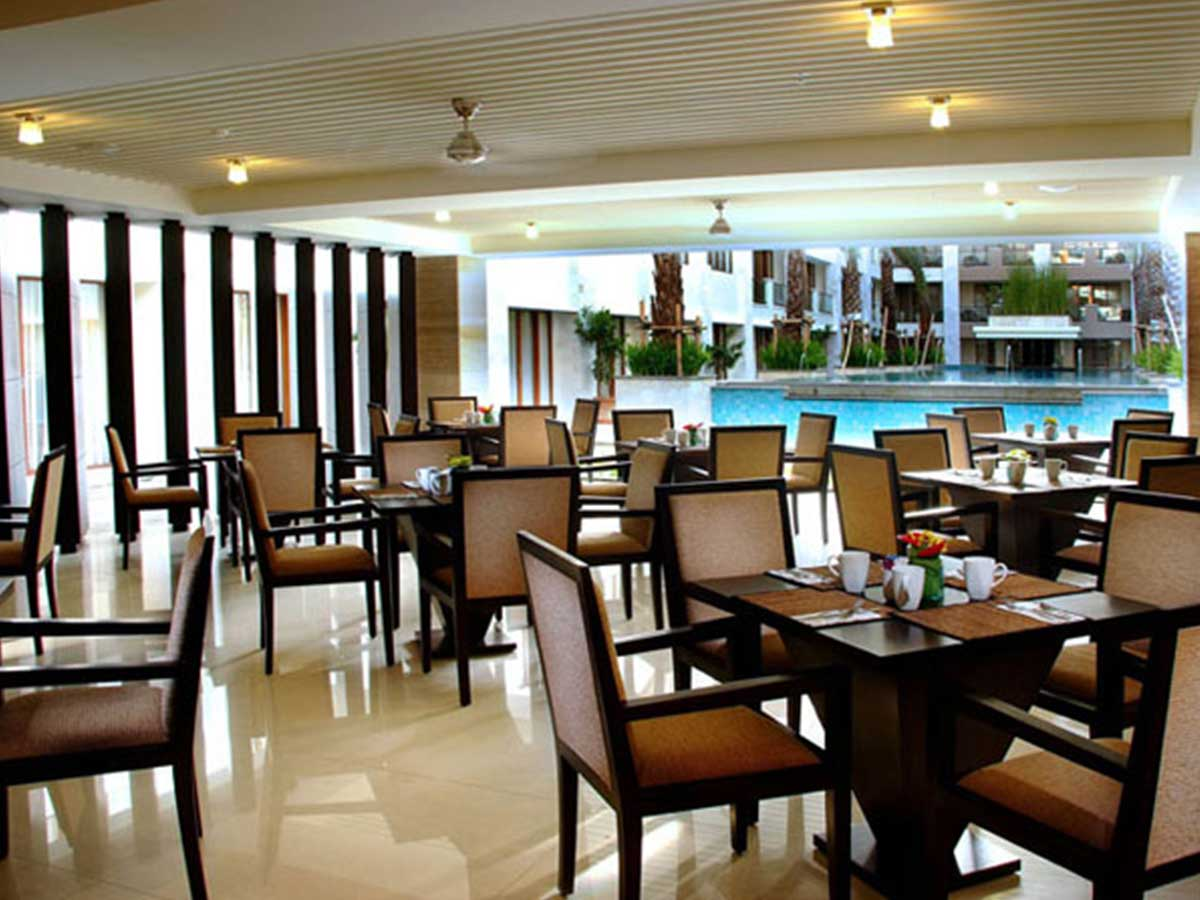 Aston-Kuta-Hotel-and-Residence-restaurant