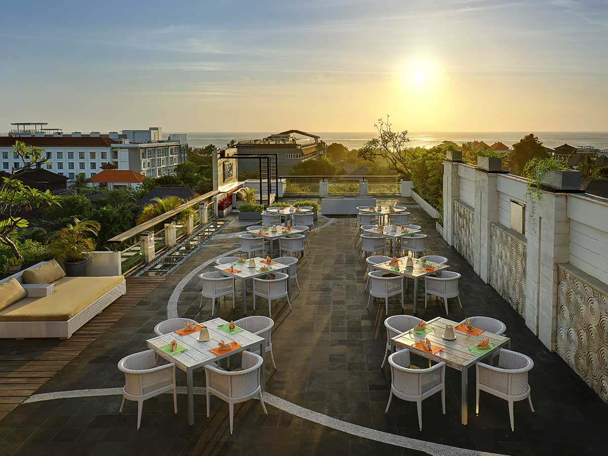 Aston-Kuta-Hotel-and-Residence-rooftop
