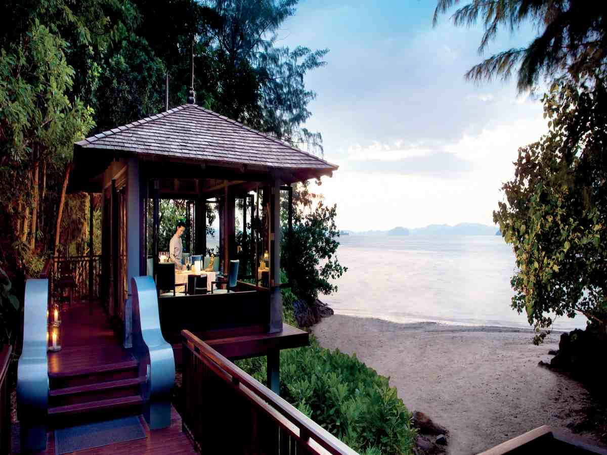 Phulay Bay Dining-Beyond_Sri-Trang-By-The-Sea