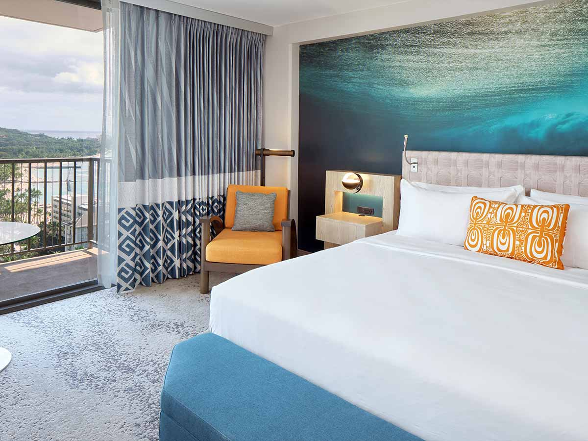 Waikiki-Beachcomber-by-Outrigger-ocean-view