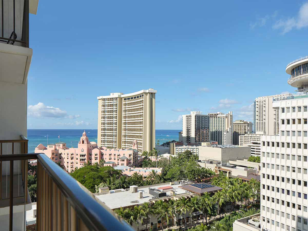 Waikiki-Beachcomber-by-Outrigger-partial-ocean-view