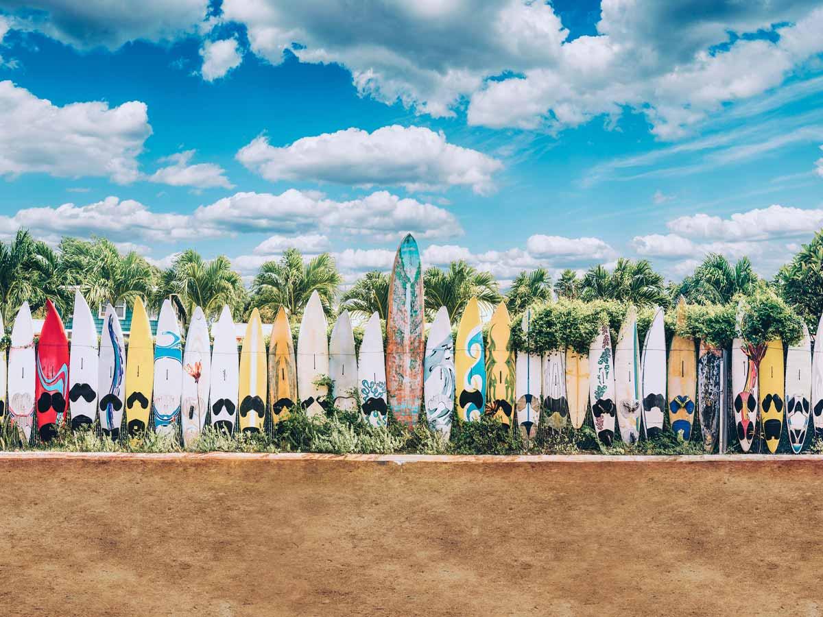 Maui-hawaii-surfboards