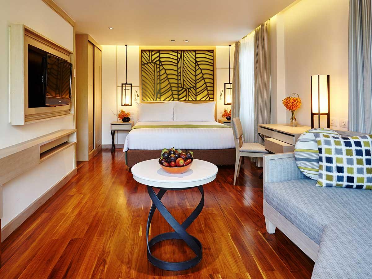 Amari-Koh-Samui-deluxe-thai-village-room3