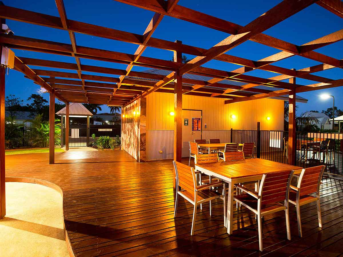 Freshwater-East-Kimberley-Apartments-BBQ