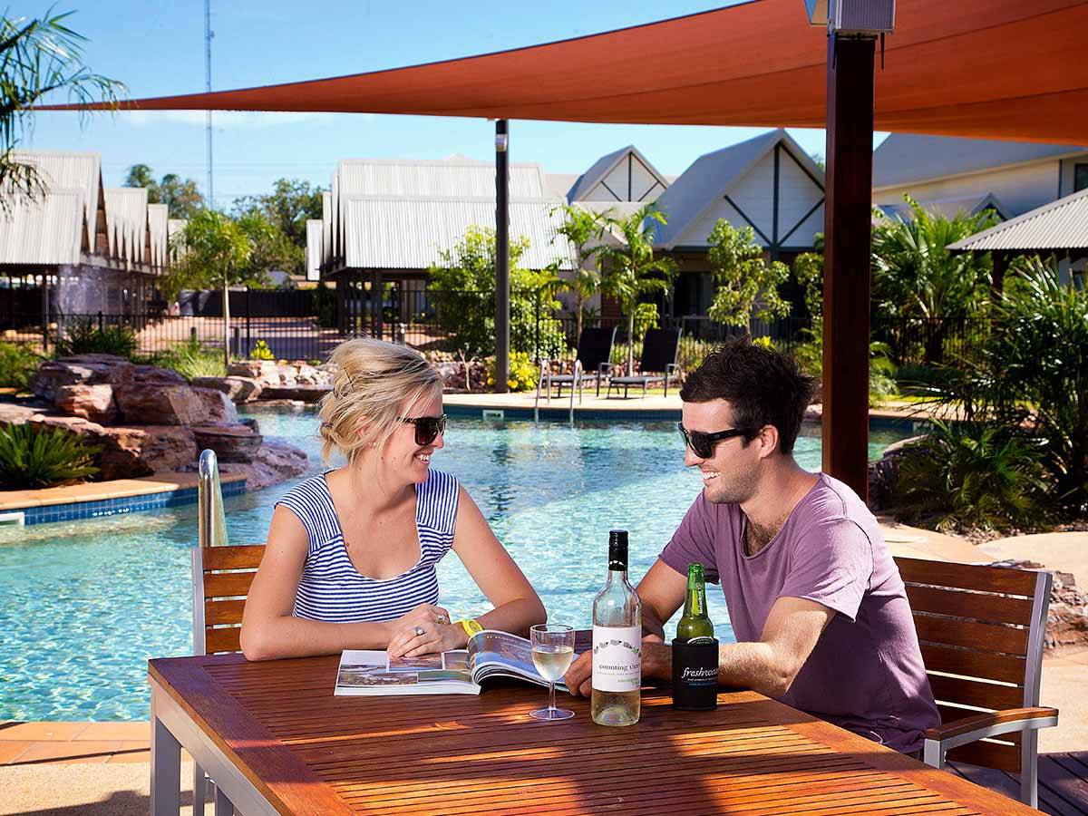 Freshwater-East-Kimberley-Apartments-pool