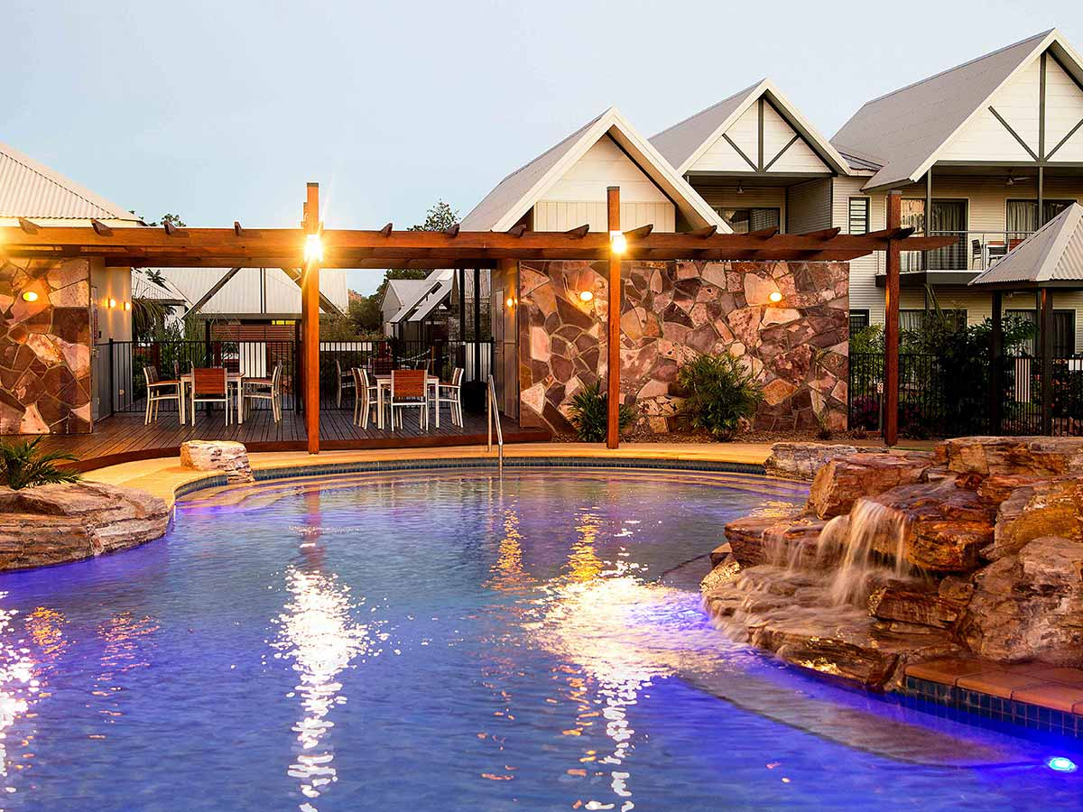 Freshwater-East-Kimberley-Apartments-pool-2