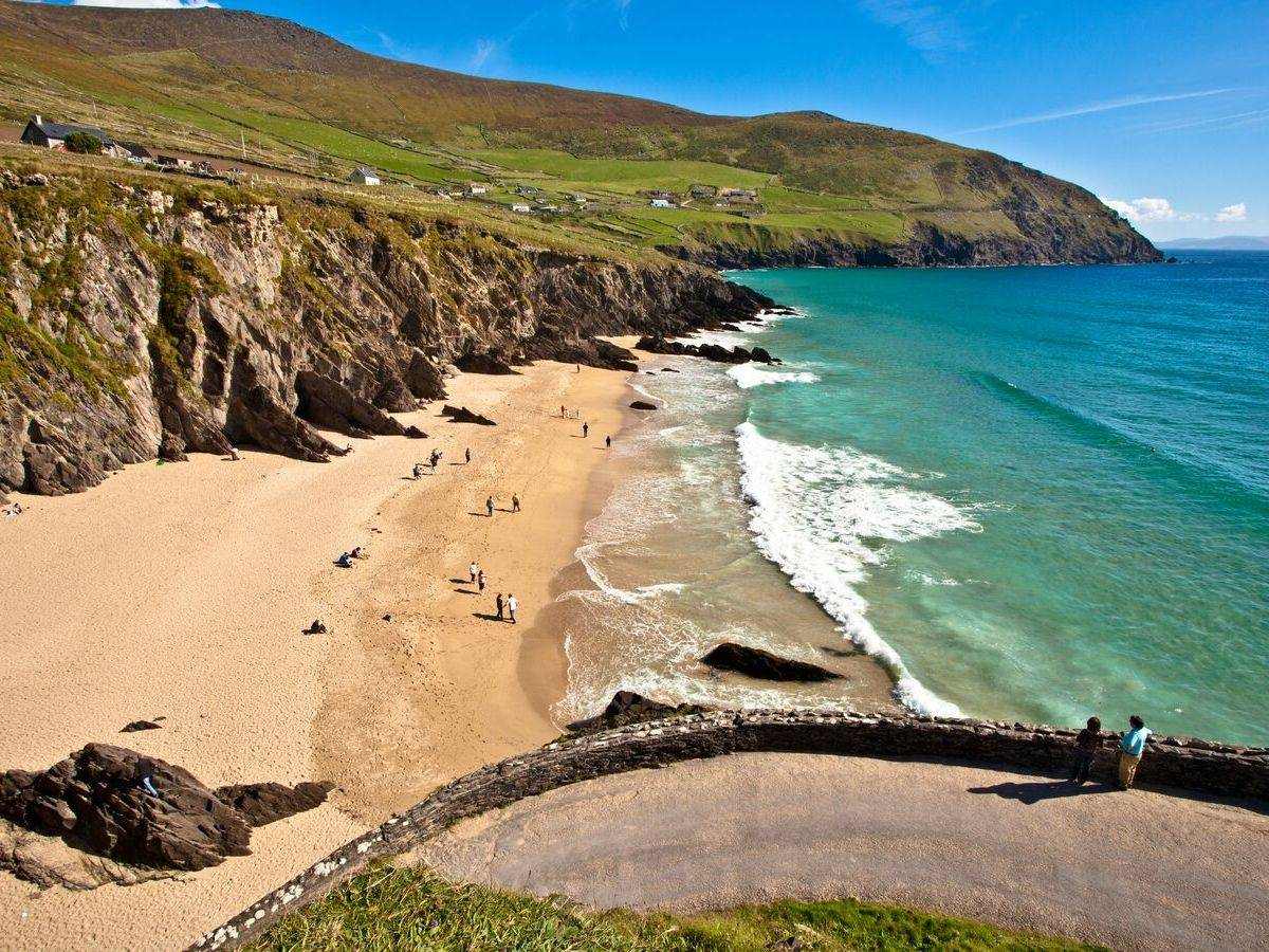 Ring-of-Kerry-Ireland-Copy