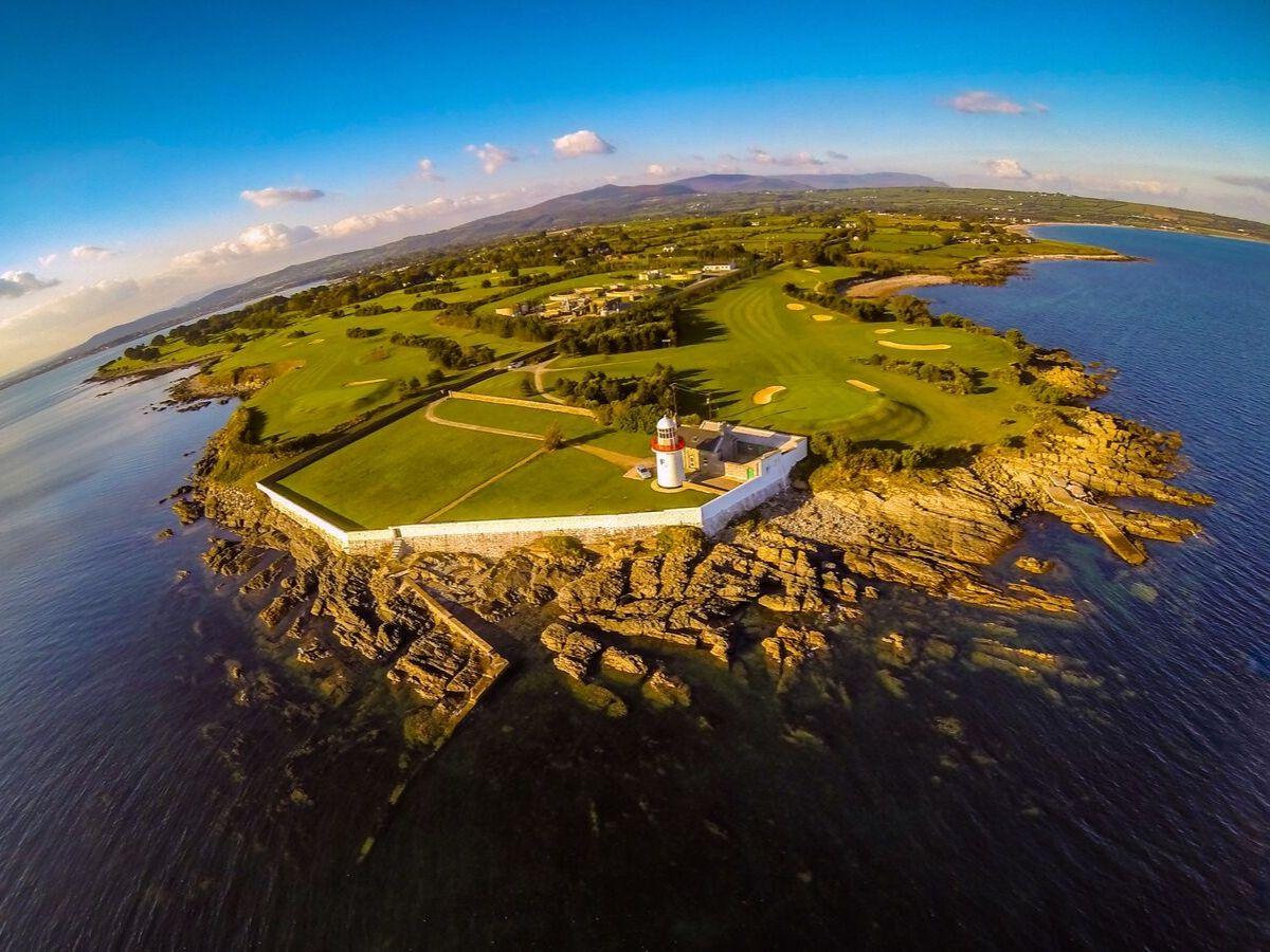 Waterford-Ireland