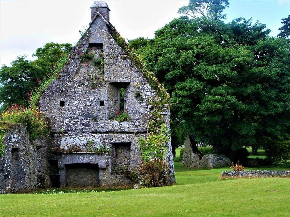 Adare-Ireland-Copy
