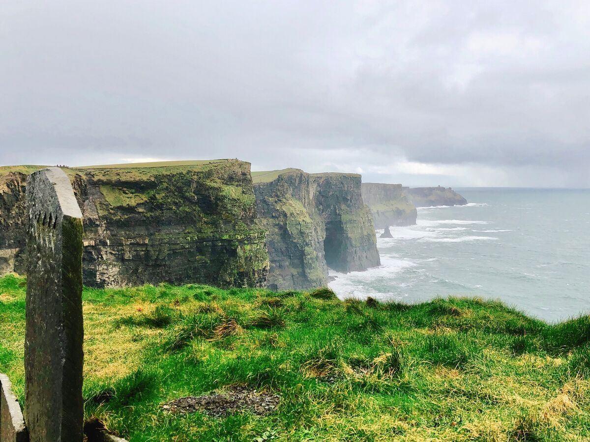 Dublin-coastline-Ireland-Copy