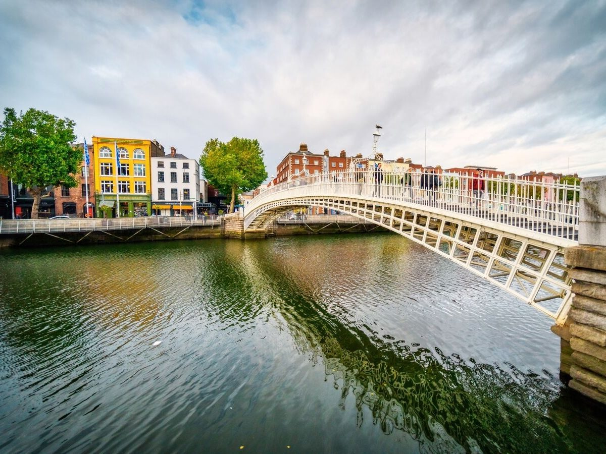 Dublin-Ireland-Copy