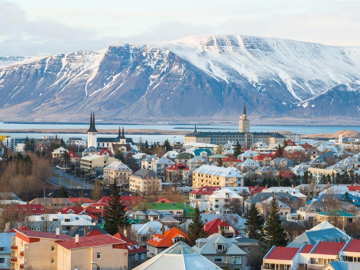 Reykjavik-Iceland2