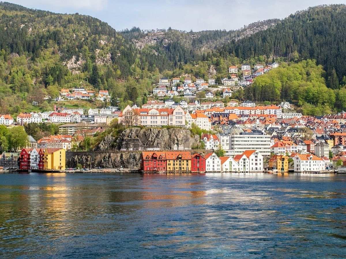 Bergen-Norway-Copy