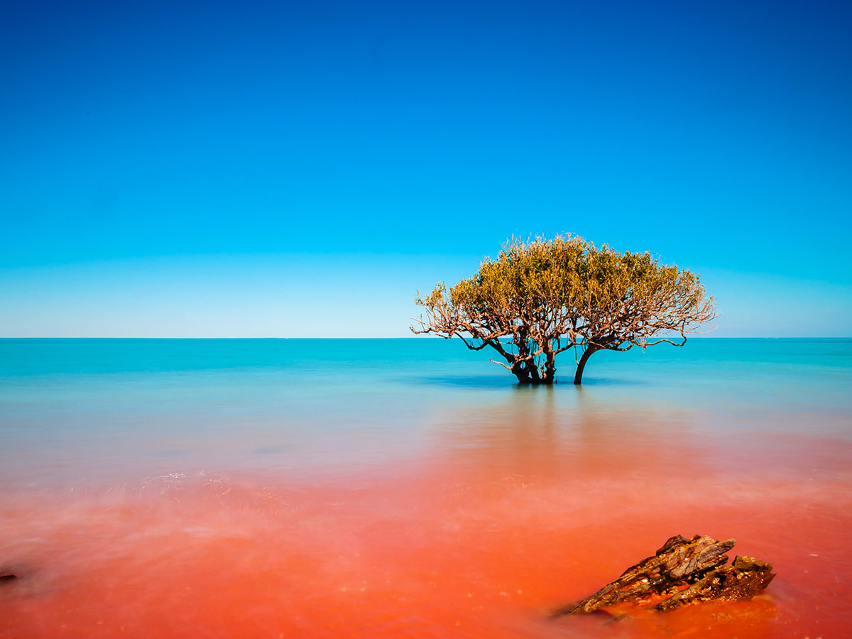 Crab-Creek-Broome-Western-Australia