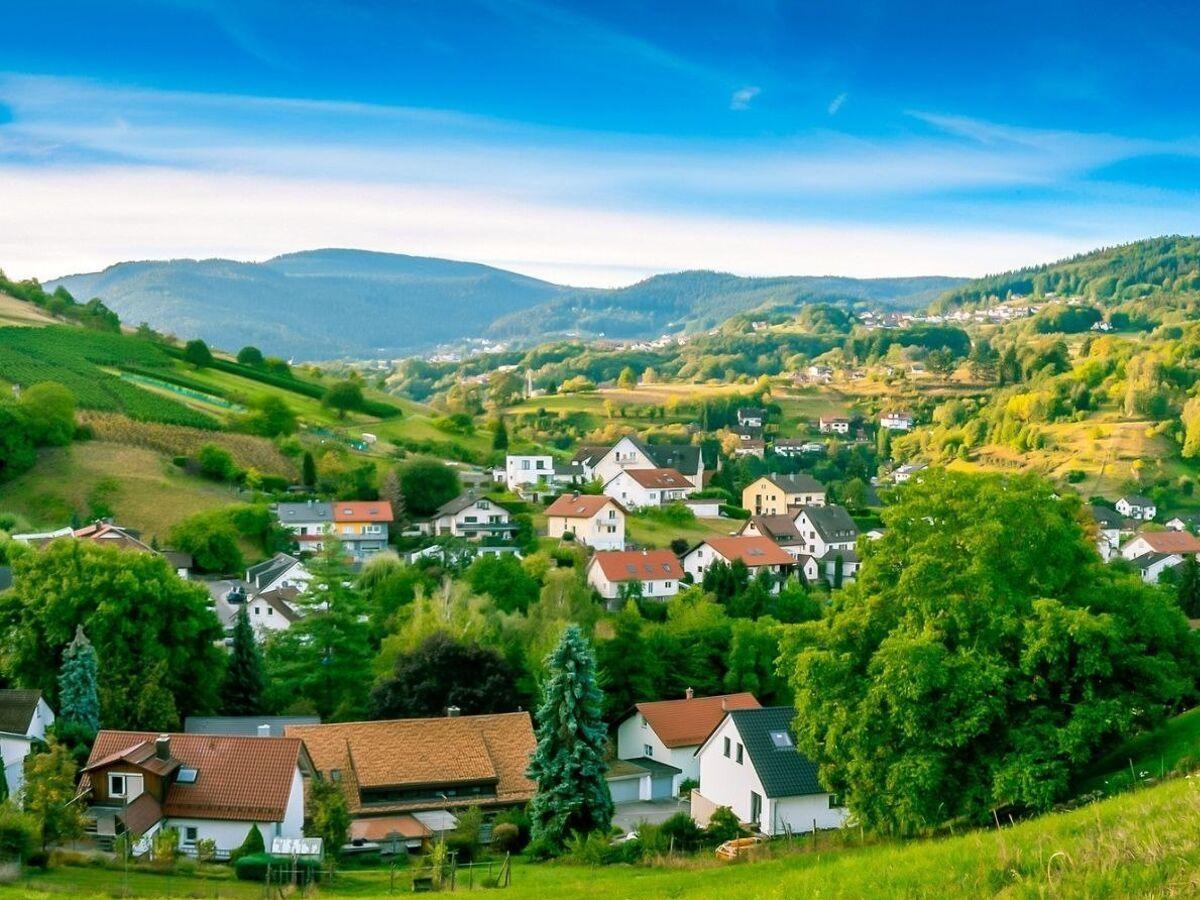 Baden-Baden-Germany