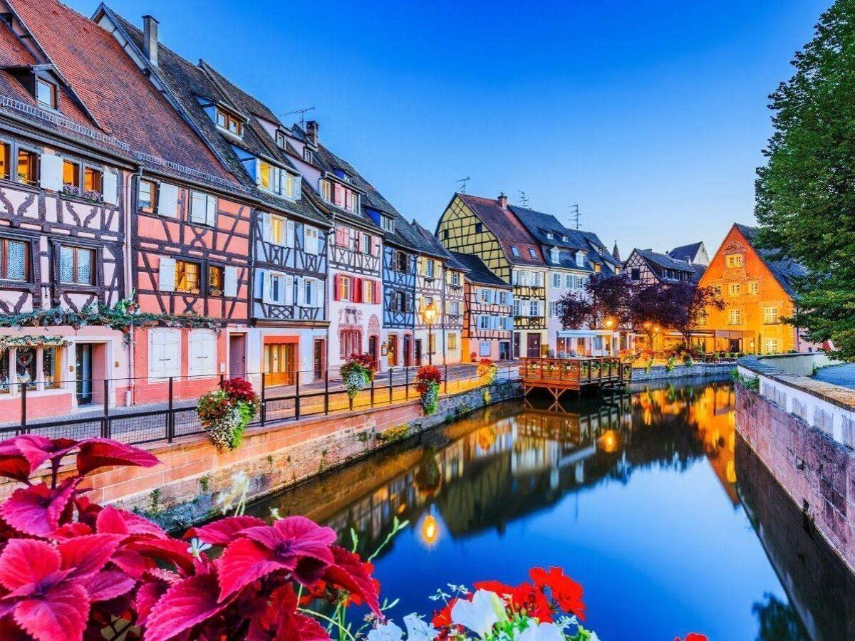 Strasbourg-France-Copy2