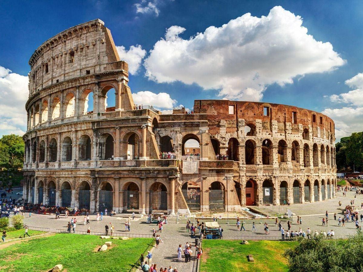Rome-Italy-Copy