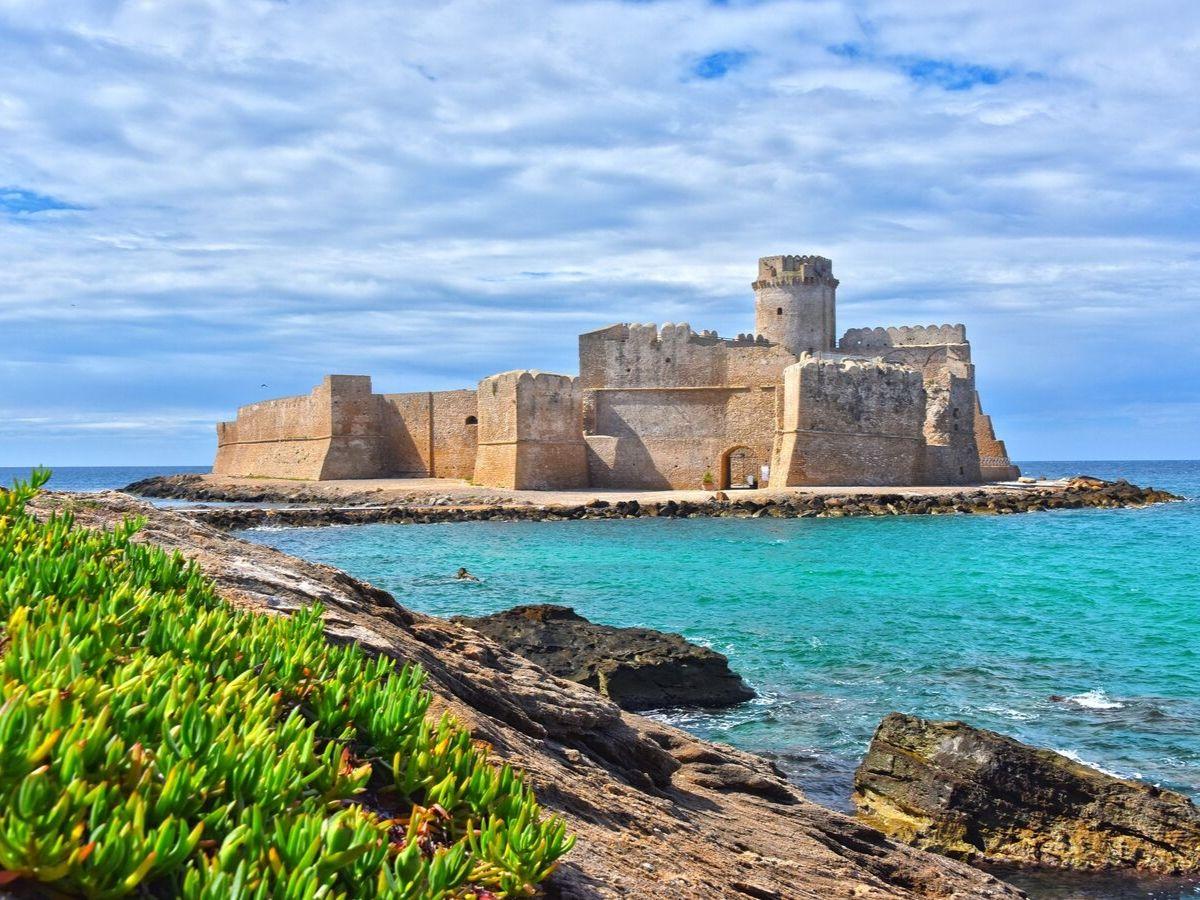 Crotone-Calabria1