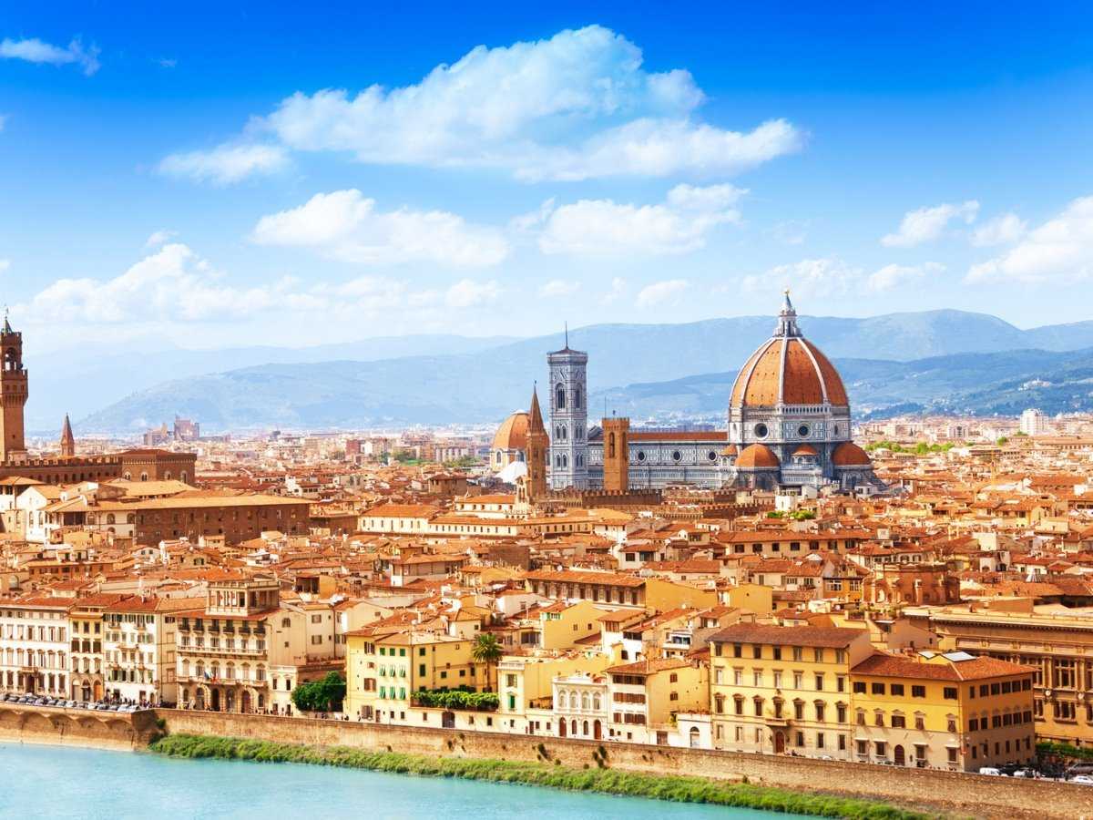 Florence-Italy-Copy