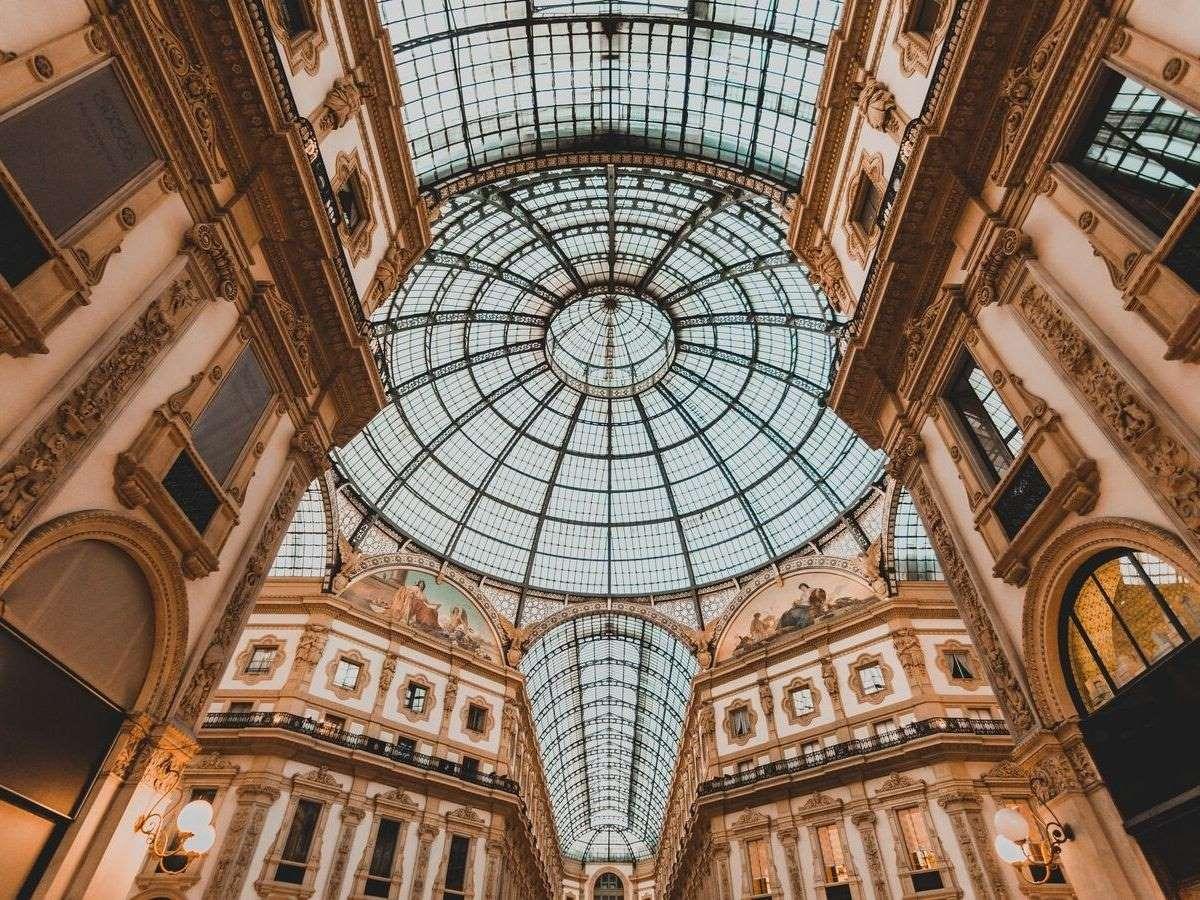 Milan-Italy-2-Copy