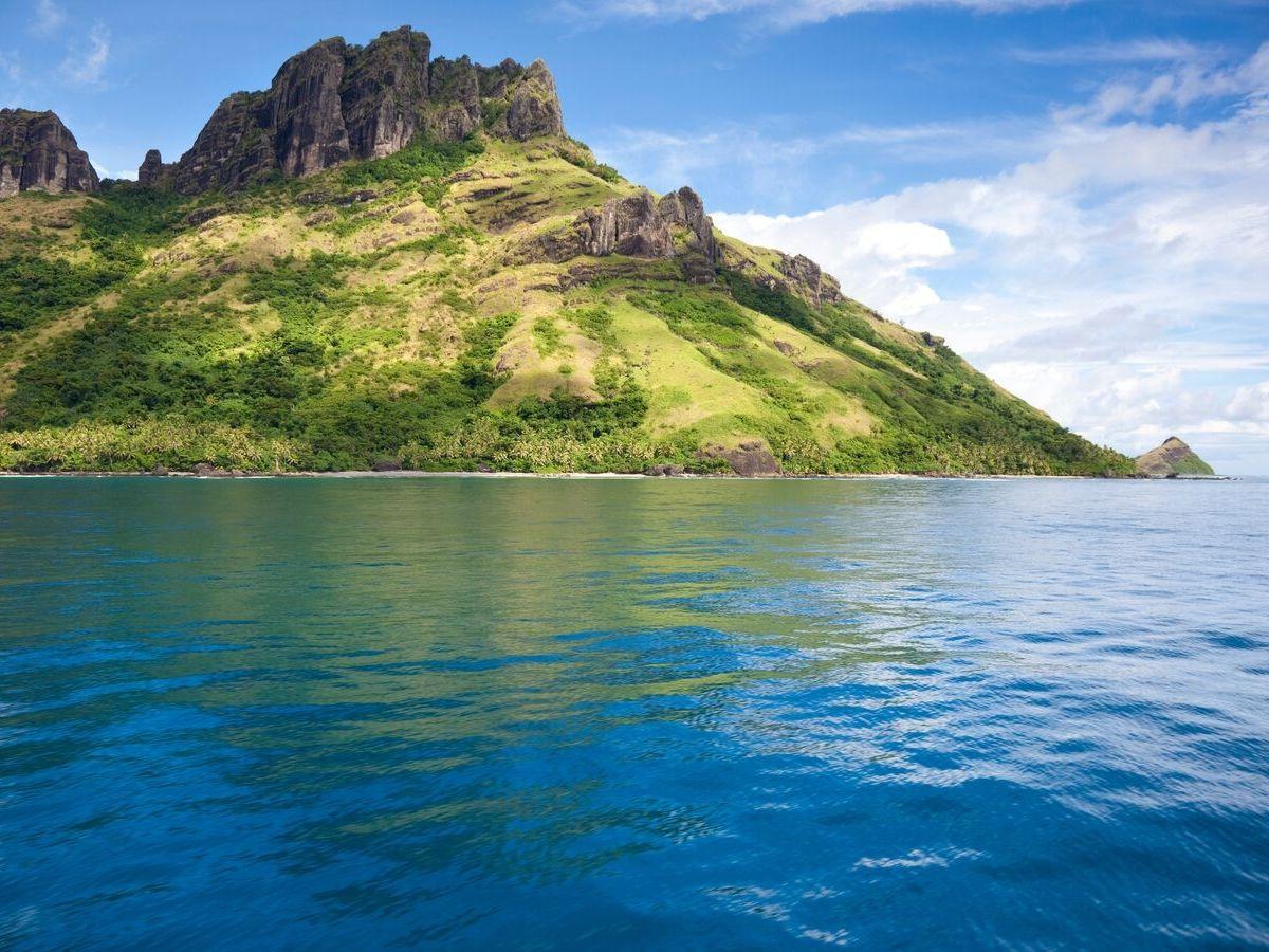 Yasawa-Island-Fiji