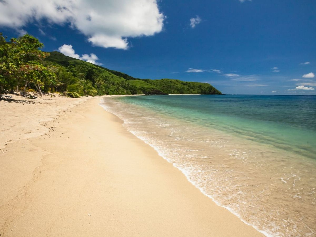 Naviti-Island-Fiji
