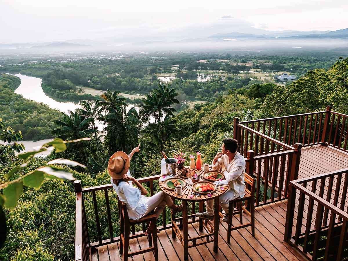 Shangri-La-Rasa-Ria-Resort-breakfast-view