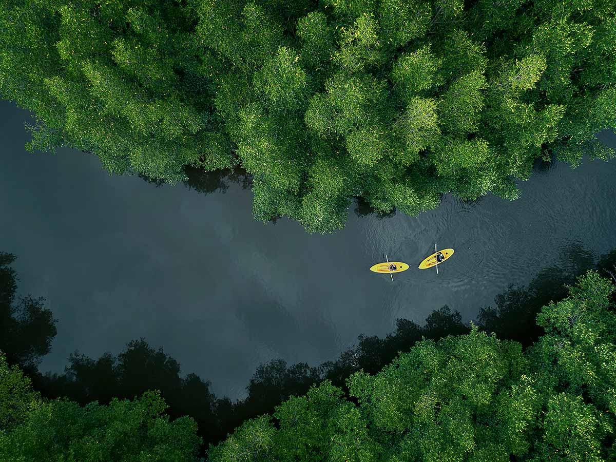 Shangri-La-Rasa-Ria-Resort-kayaking