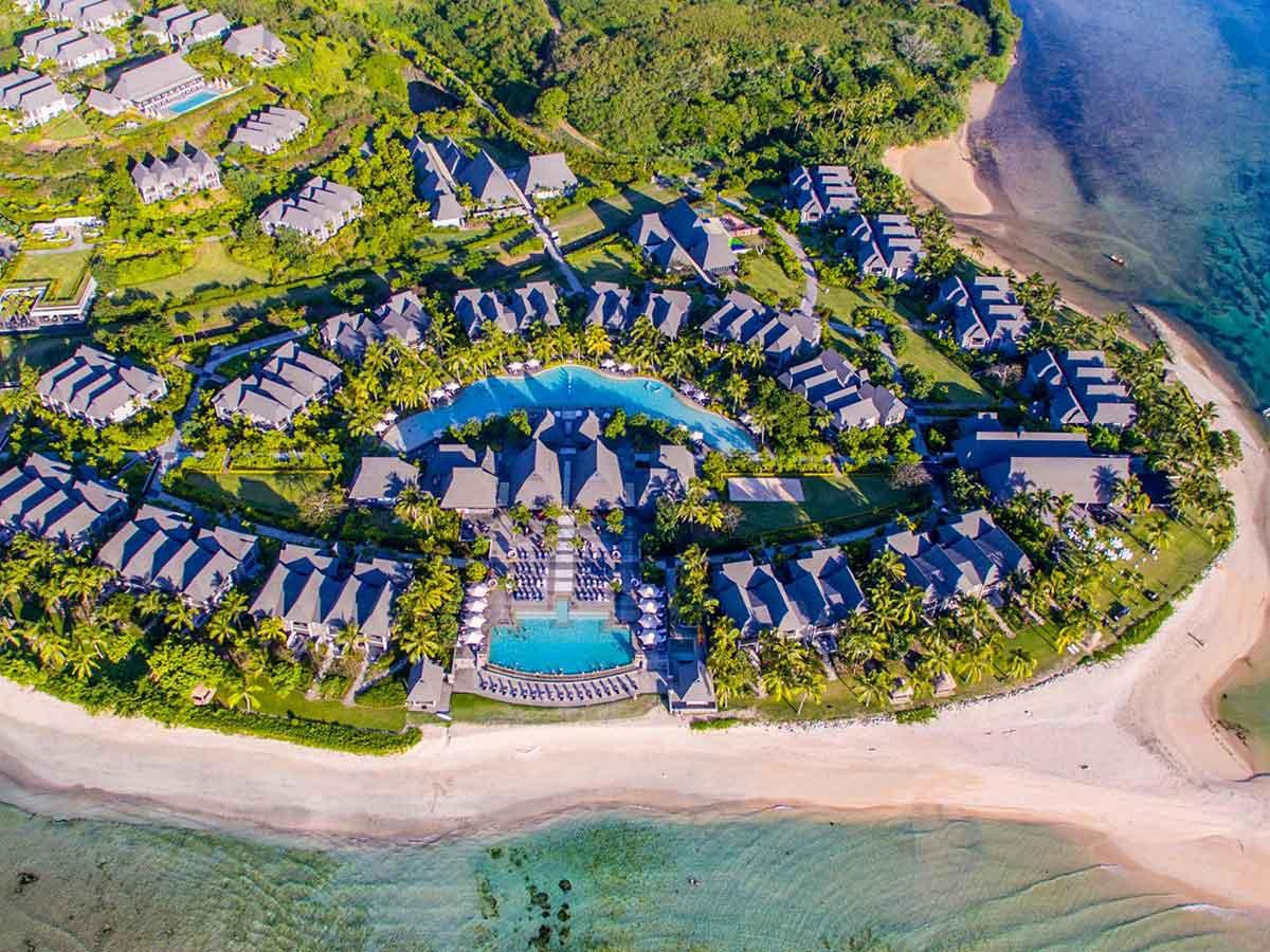 InterContinental-Fiji-aerial