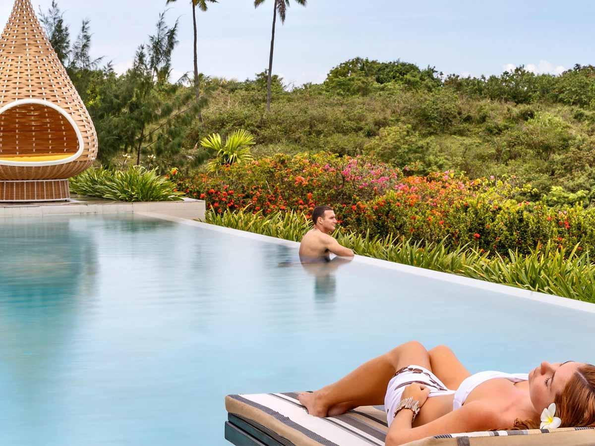 InterContinental-Fiji-liefstyle-pool