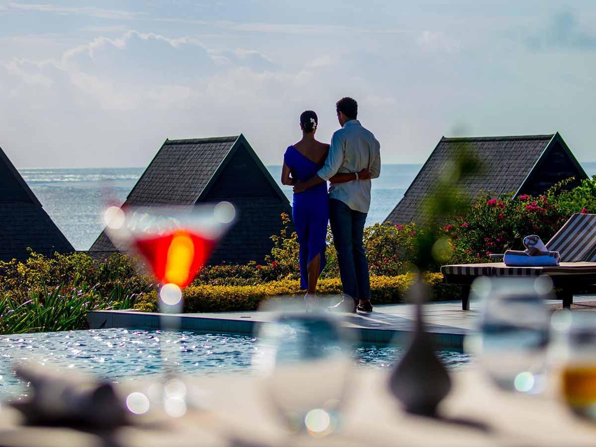InterContinental-Fiji-lifestyle-romance