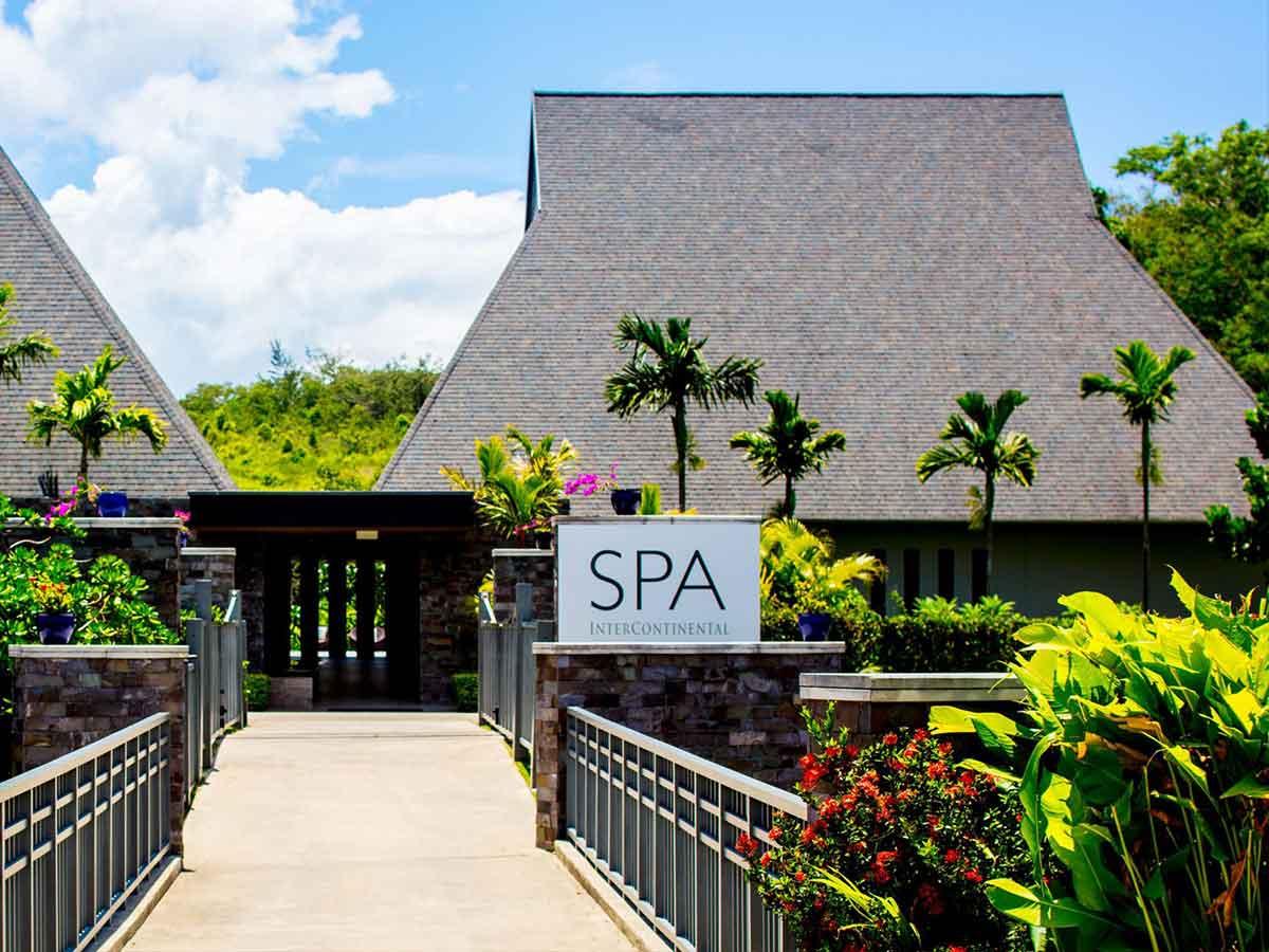 InterContinental-Fiji-spa