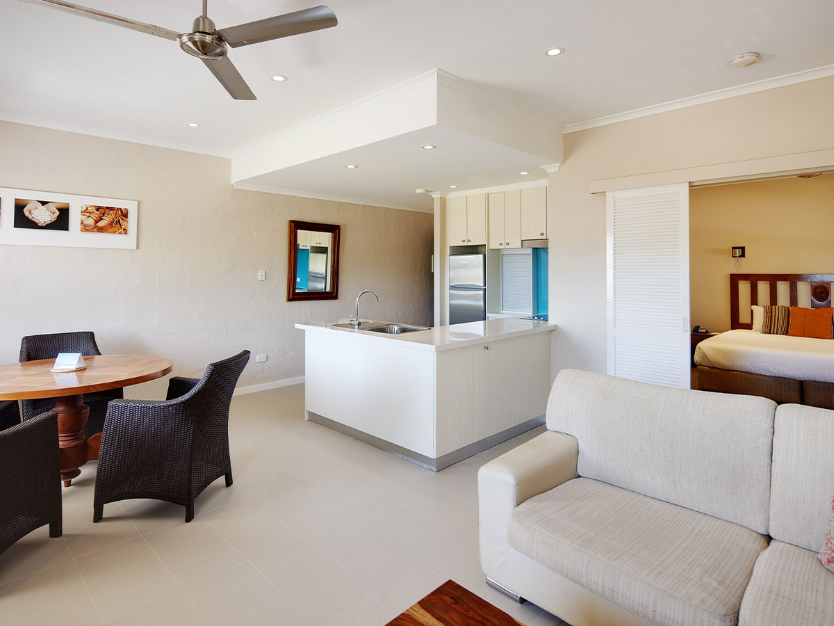 Seashells-Resort-Broome-1-bedroom-apartment