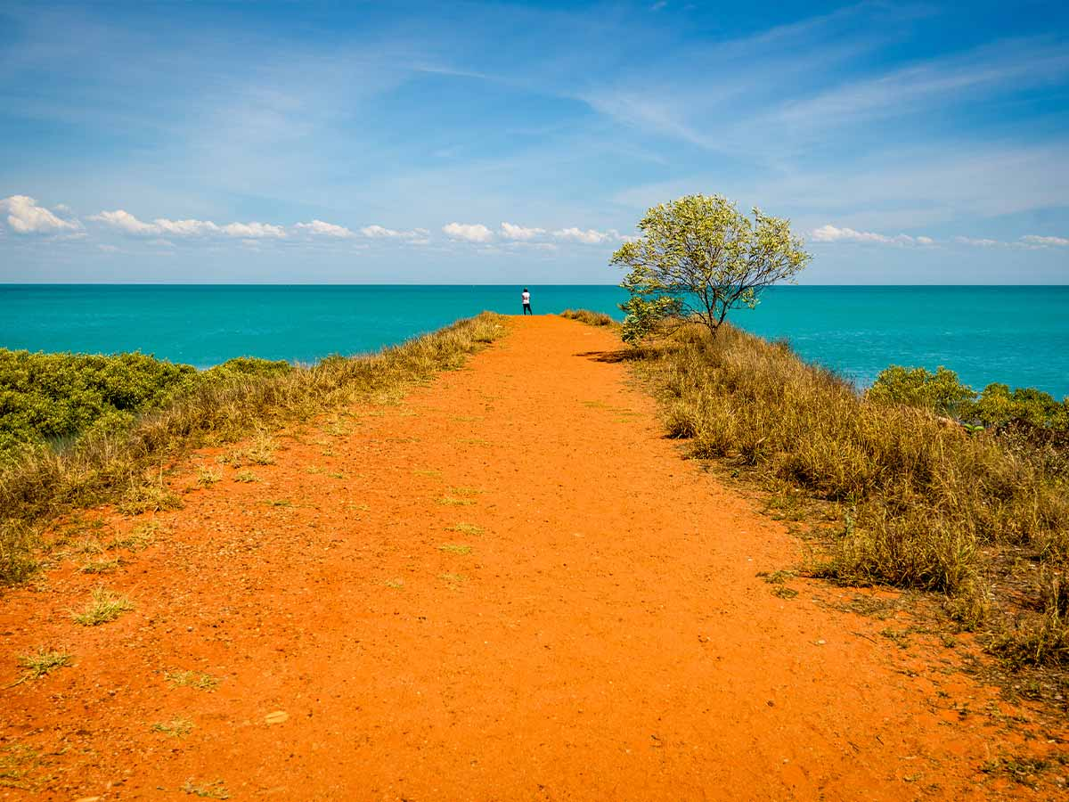 McDaniels-Lookout-Broome-Western-Australia
