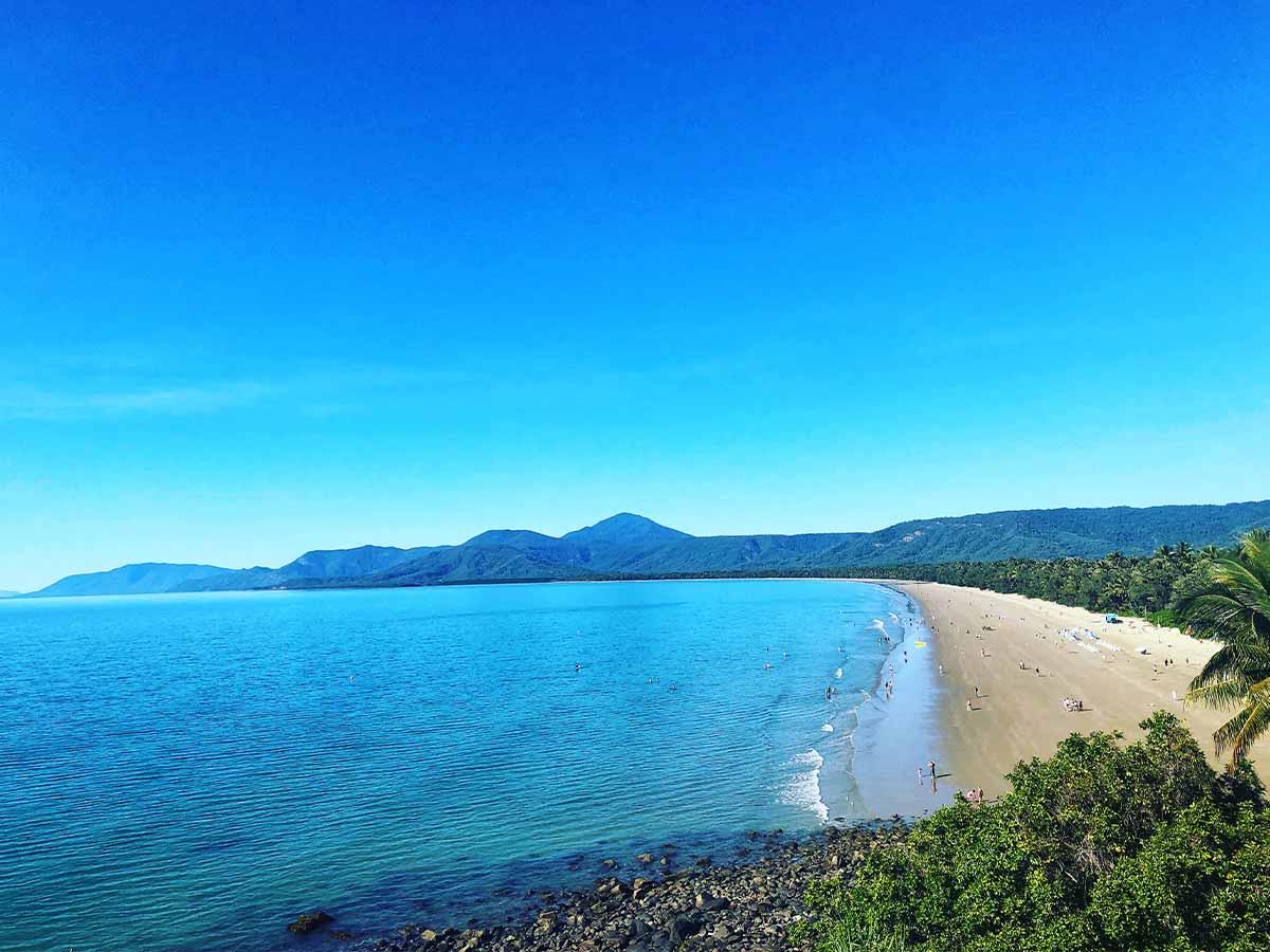 port-douglas-peninsula-beach-view