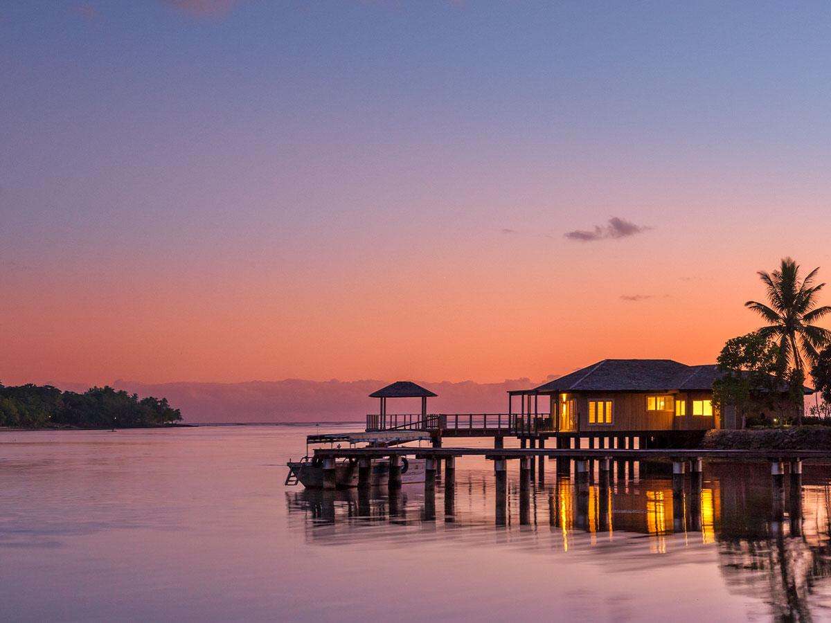 Warwick-Le-Lagon-Vanuatu-jetty
