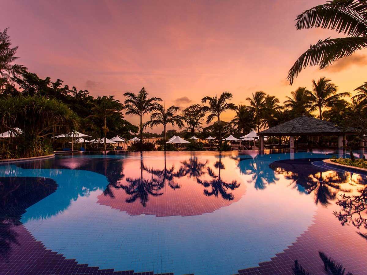 Warwick-Le-Lagon-Vanuatu-pool-3