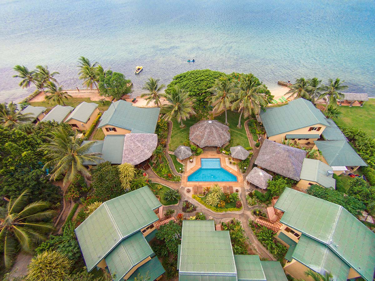 Poppys-on-the-Lagoon-Vanuatu-resort-aerial